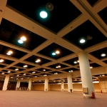 bg_photo_sec2_01_03_exhibitionhall_1