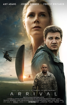Arrival,_Movie_Poster[1]