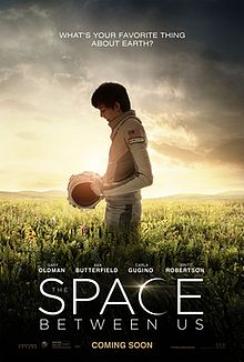 The_Space_Between_Us_poster[1]