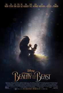 Beauty_and_the_Beast_2017_poster[1]