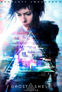 Ghost_in_the_Shell_(2017_film)[1]