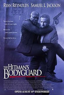 The_Hitman's_Bodyguard