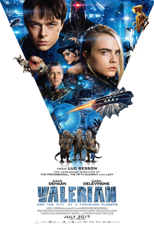 Valerian_and_the_City_of_a_Thousand_Planets