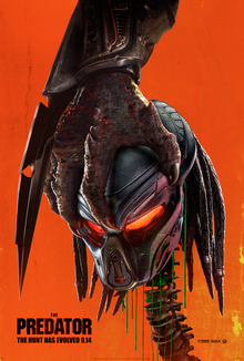 The_Predator_promotional_poster[1]