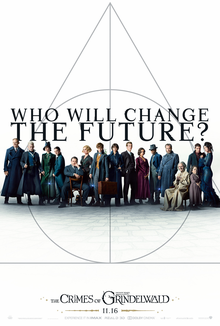 Fantastic_Beasts_-_The_Crimes_of_Grindelwald