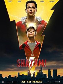 220px-Shazam!_theatrical_poster[1]