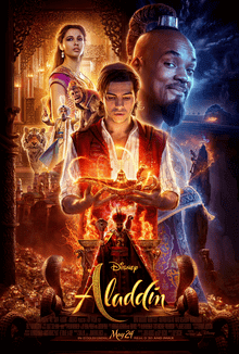 Aladdin_(Official_2019_Film_Poster)[1]