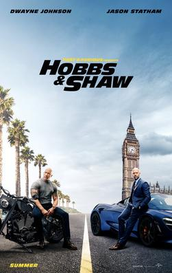 Fast_&_Furious_Presents_Hobbs_&_Shaw_-_theatrical_poster[1]