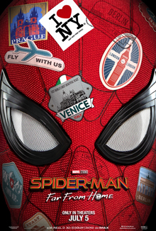 Spider-Man_Far_From_Home_poster[1]