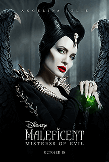 Maleficent_Mistress_of_Evil_(Official_Film_Poster)[1]
