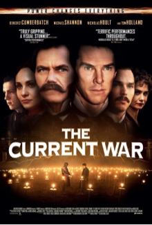 The_Current_War[1]