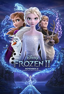 220px-Frozen_2_poster[1]