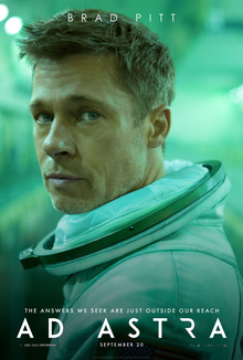 Ad_Astra_-_film_poster[1]
