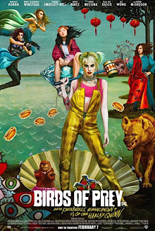 Birds_of_Prey_(and_the_Fantabulous_Emancipation_of_one_Harley_Quinn)[1]
